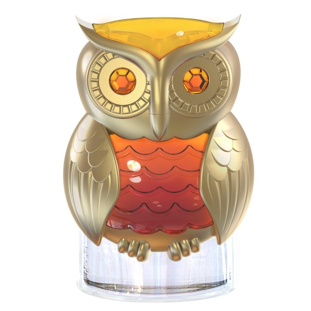 10923 owl 02.jpg