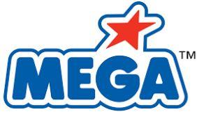 Mega brands.JPG