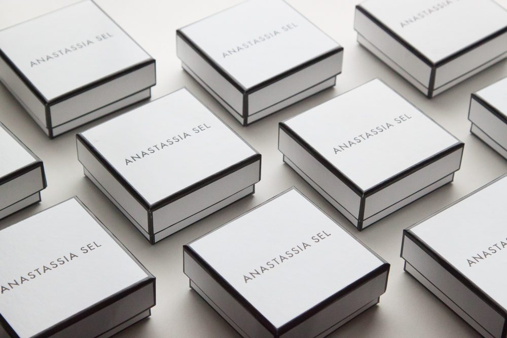 Anastassia Sel Jewelry - Branding - Contemporary Jewelry - Alternative Bridal - Boxes.png