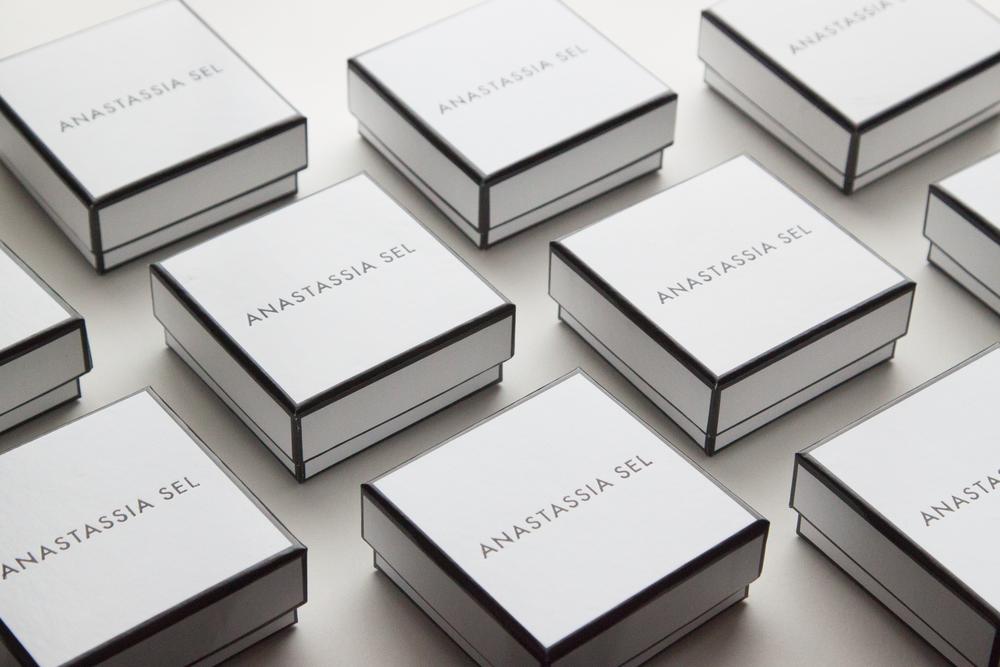 Anastassia Sel Jewelry - Branding - Contemporary Jewelry - Alternative Bridal - Boxes.png