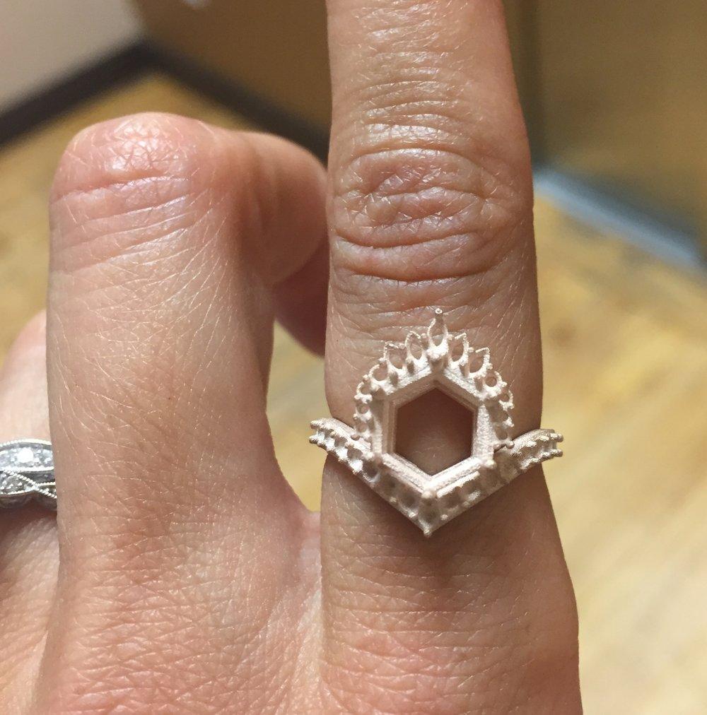 Anastassia Sel Jewelry - Cast Ring.JPG