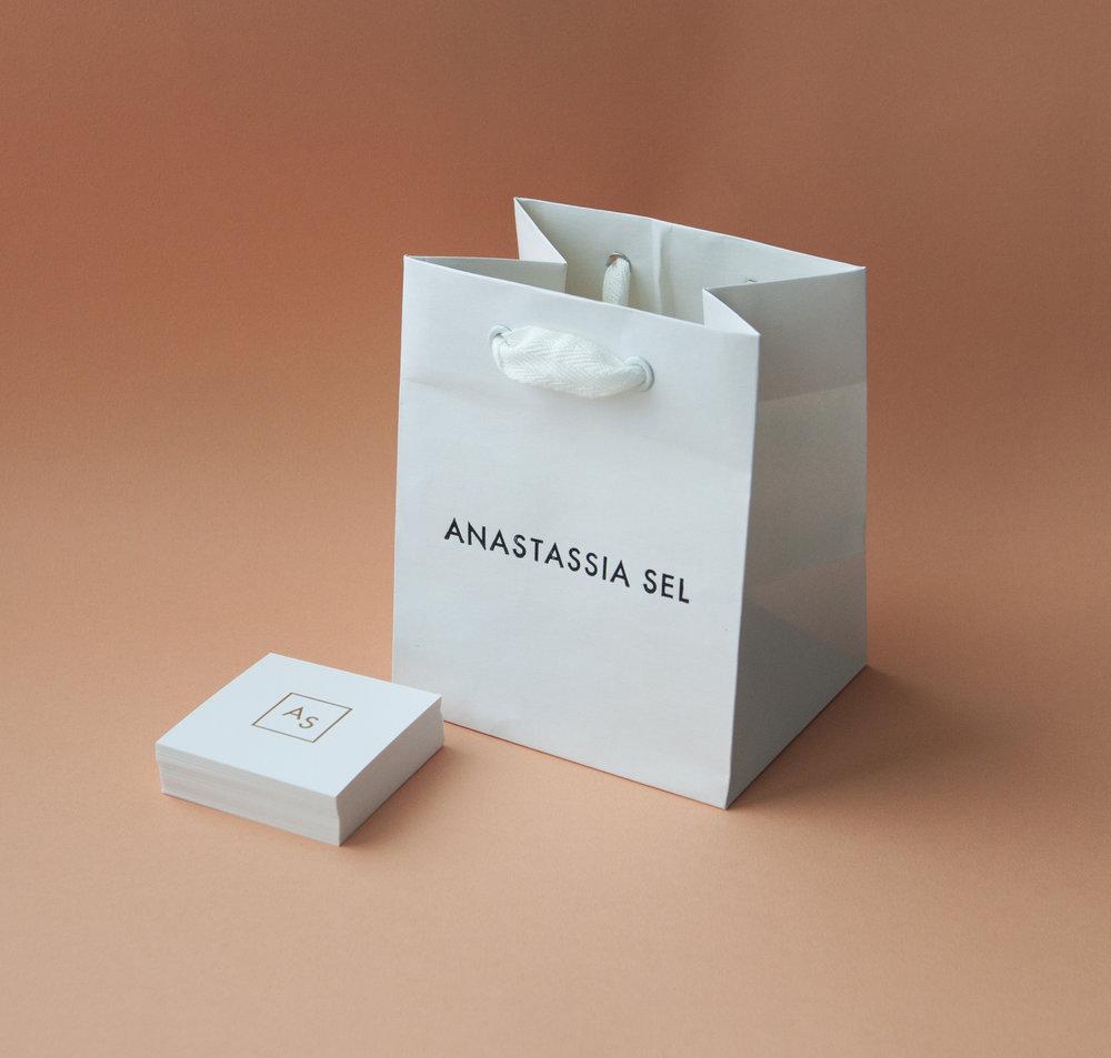 Anastassia Sel Jewelry - Branding.jpg