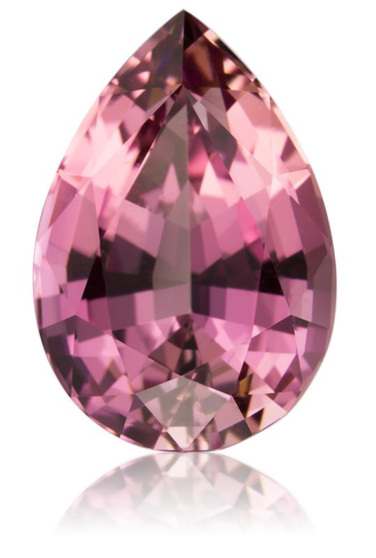 pink tourmaline pear.jpg