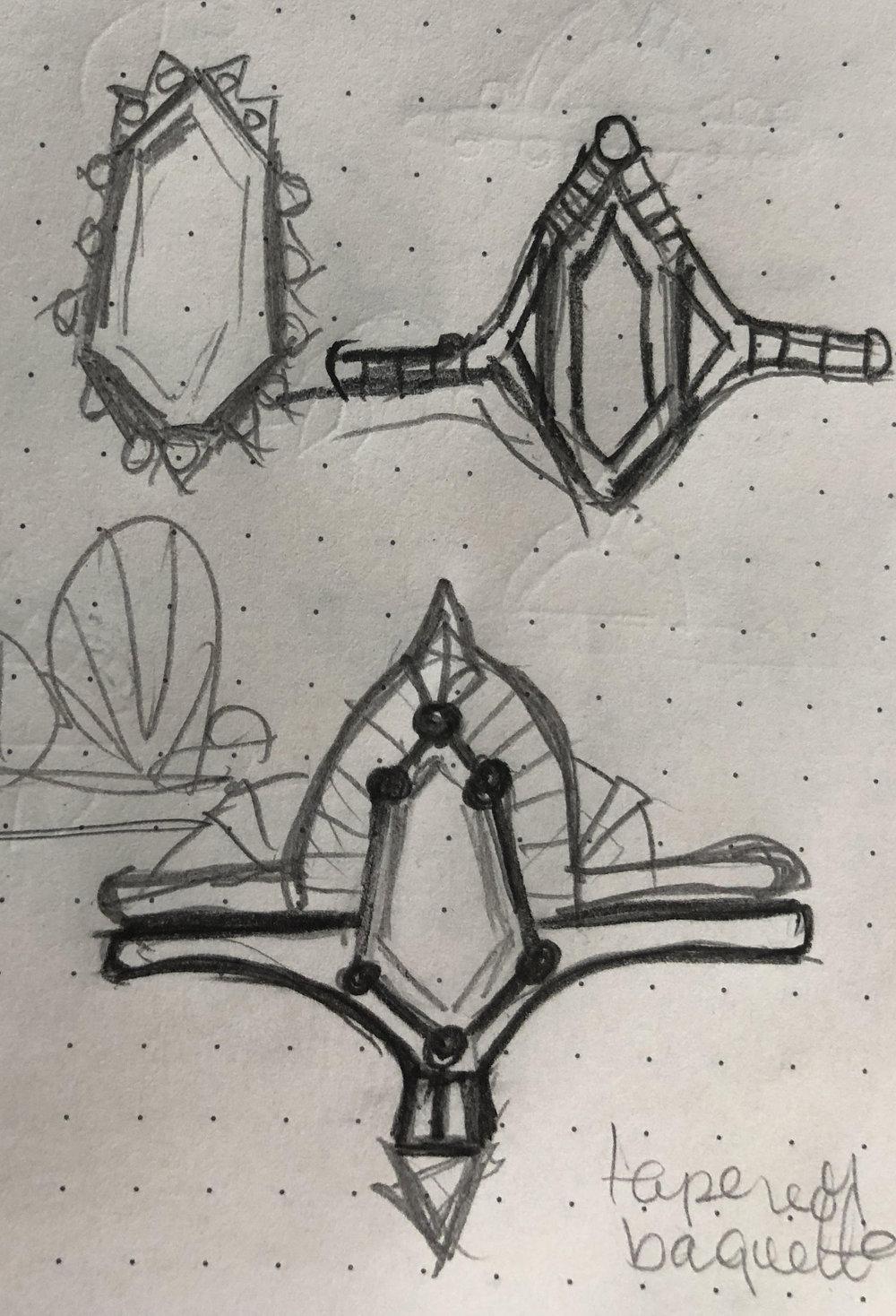 Design Challenge Anastassia Sel Jewelry.jpg