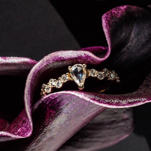Black Friday - Anastassia Sel Jewelry 1.jpg