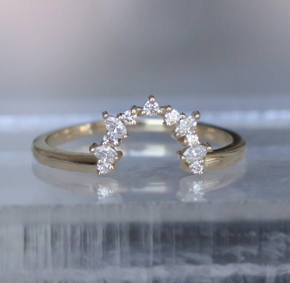 Custom engagement ring designer in Toronto.png
