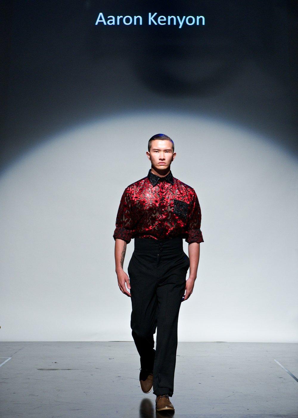 Create Fashion Show 212 N342.jpg