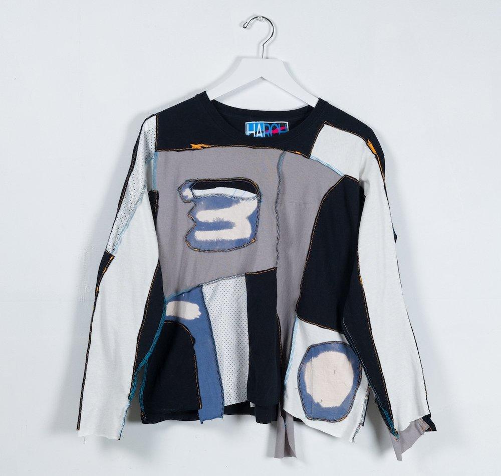 6light+blue+black+%2522E%2522+shirt.jpg