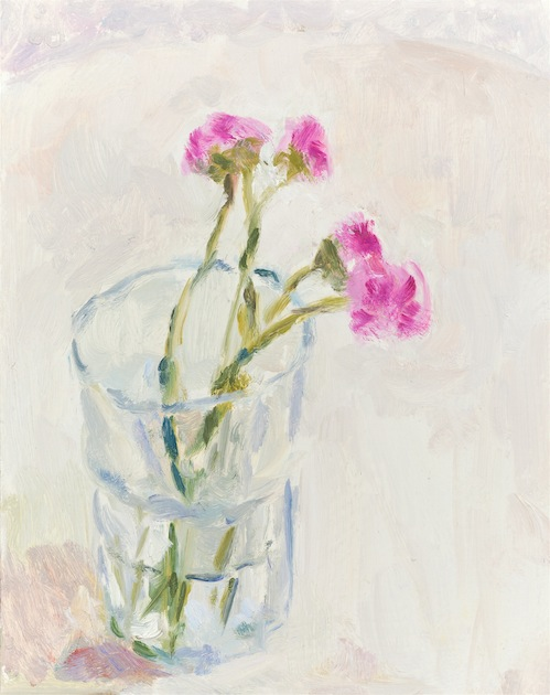 Copy of 27 © Lynne Cartlidge - Sea Thrift