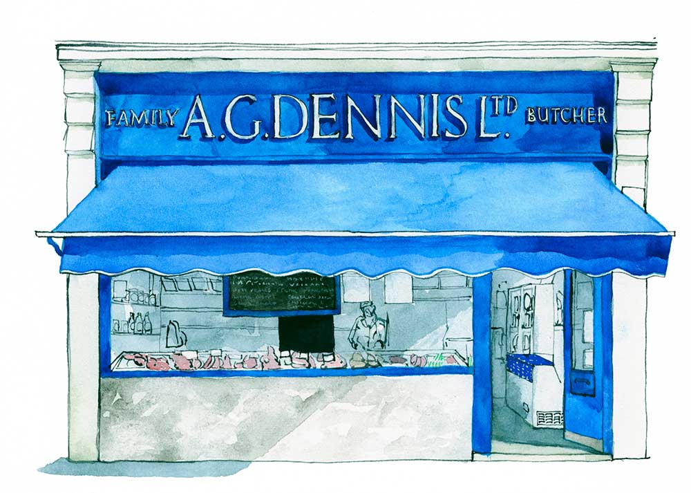 A-G-Dennis,-Wanstead-1000px.jpg