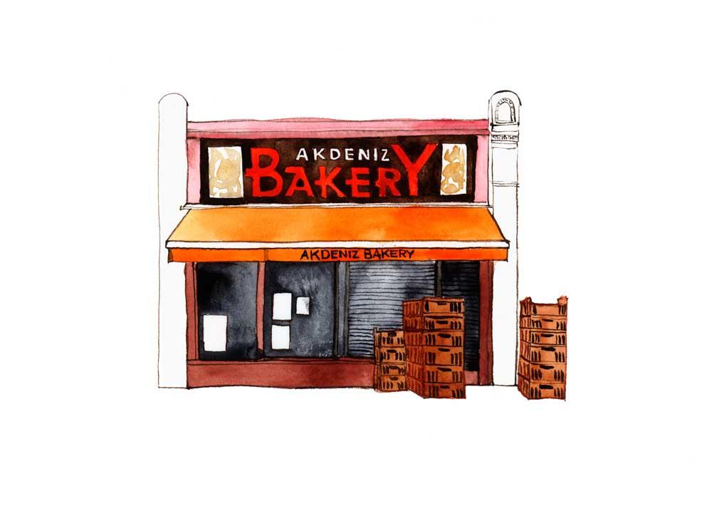 Akdeniz-Bakery-Stoke-Newington-1000px.jpg