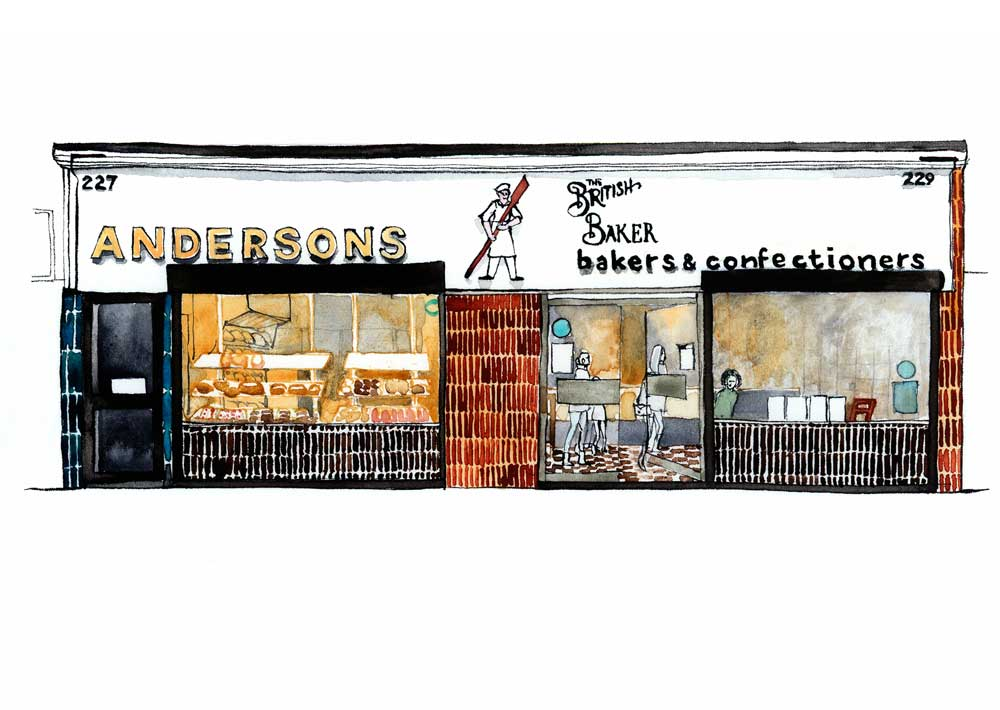 Andersons-Hoxton-St-1000px.jpg