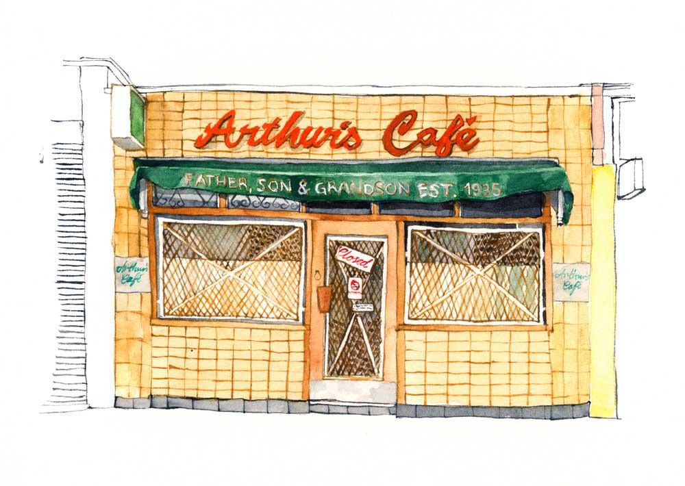 Arthur's-Café-Kingsland-Rd-1000px.jpg