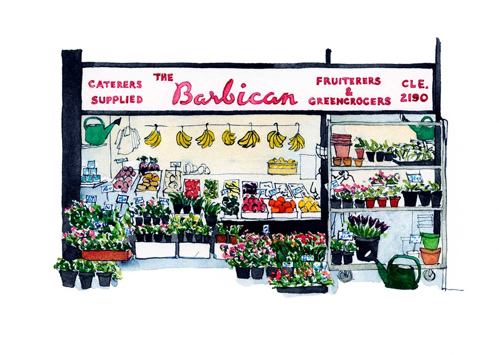 Barbican-Fruiterers,-Goswell-Rd-EC1M-1000px.jpg