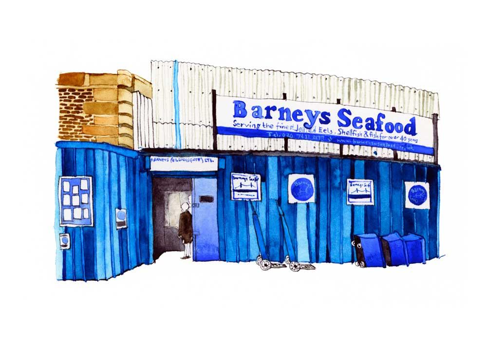 Barneys-Seafood-1000px.jpg