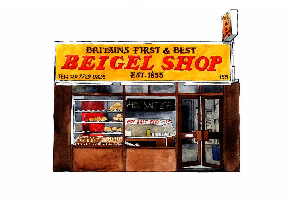 Beigel-Shop-Brick-Lane-1000px.jpg