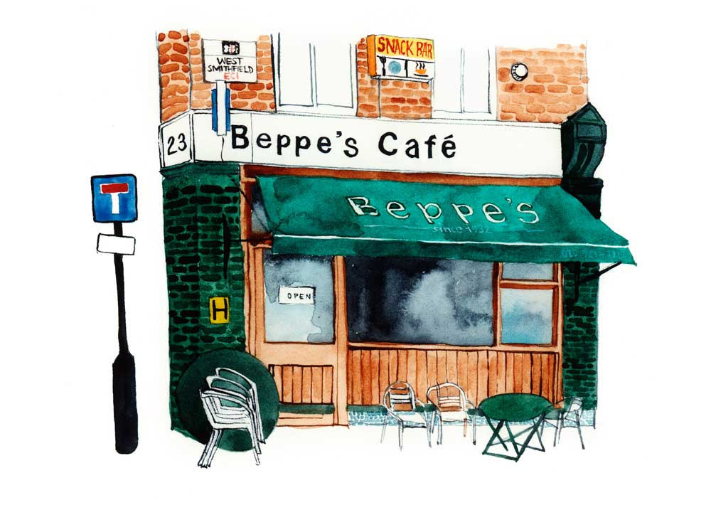 Beppe's-West-Smithfield-1000px.jpg