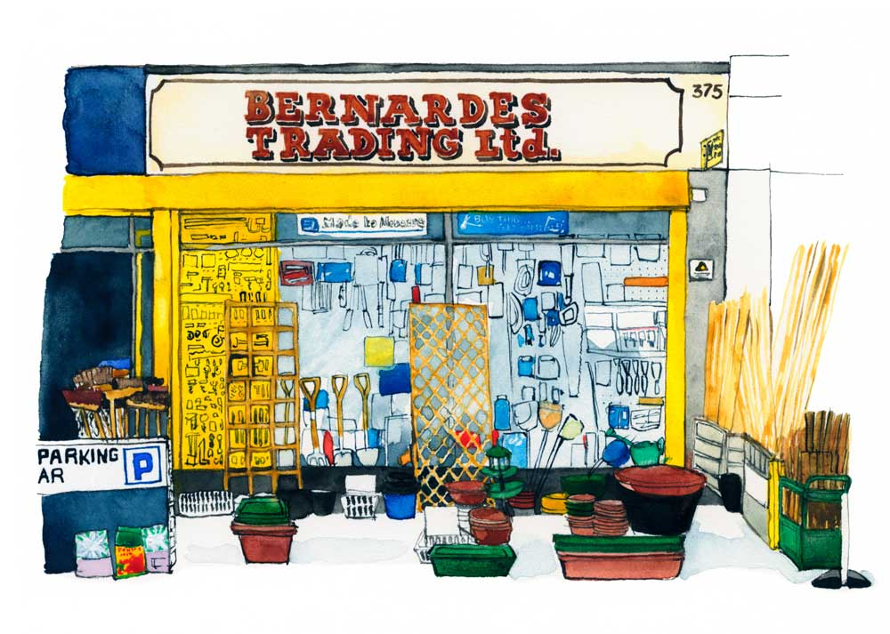 Bernardes-Trading-Barking-Rd-1000px.jpg