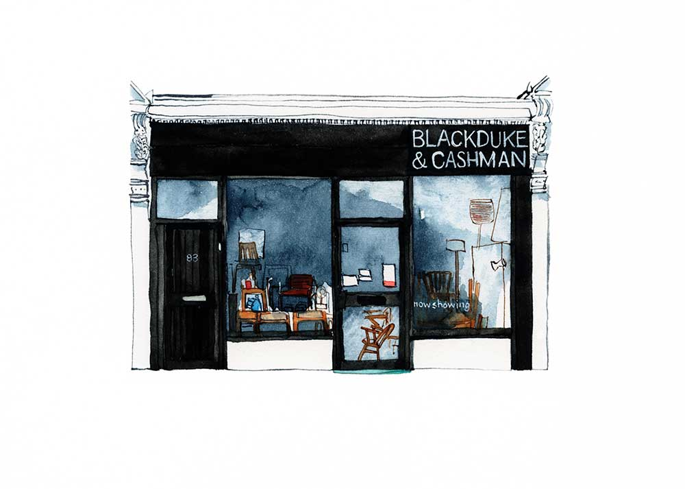 Blackduke-and-Cashman,-Grove-Rd-E17-1000px.jpg