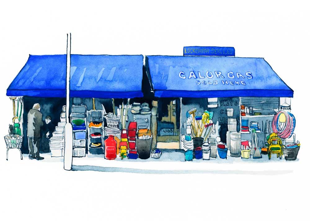 Bradburys-Broadway-Market-1000px.jpg
