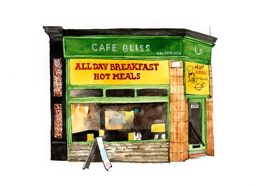 Café-Bliss-Dalston-Lane-1000px.jpg