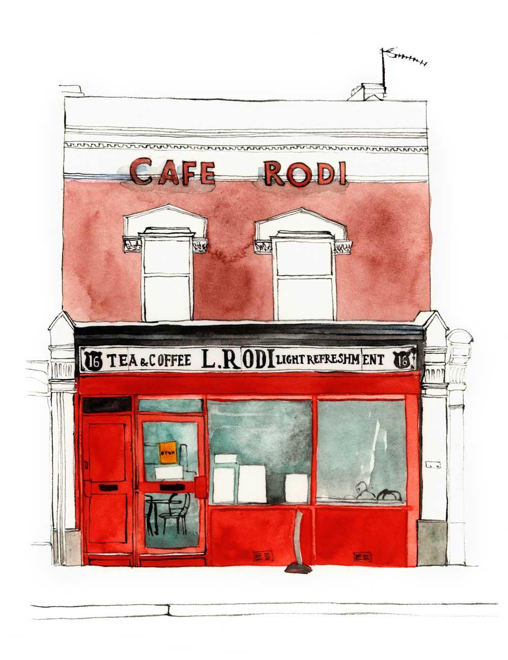 Café-Rodi-Blackhorse-Lane-E17-1000px.jpg