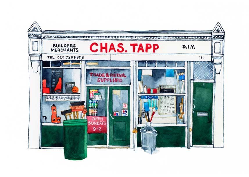 Chas-Tapp-Southgate-Rd-1000px.jpg