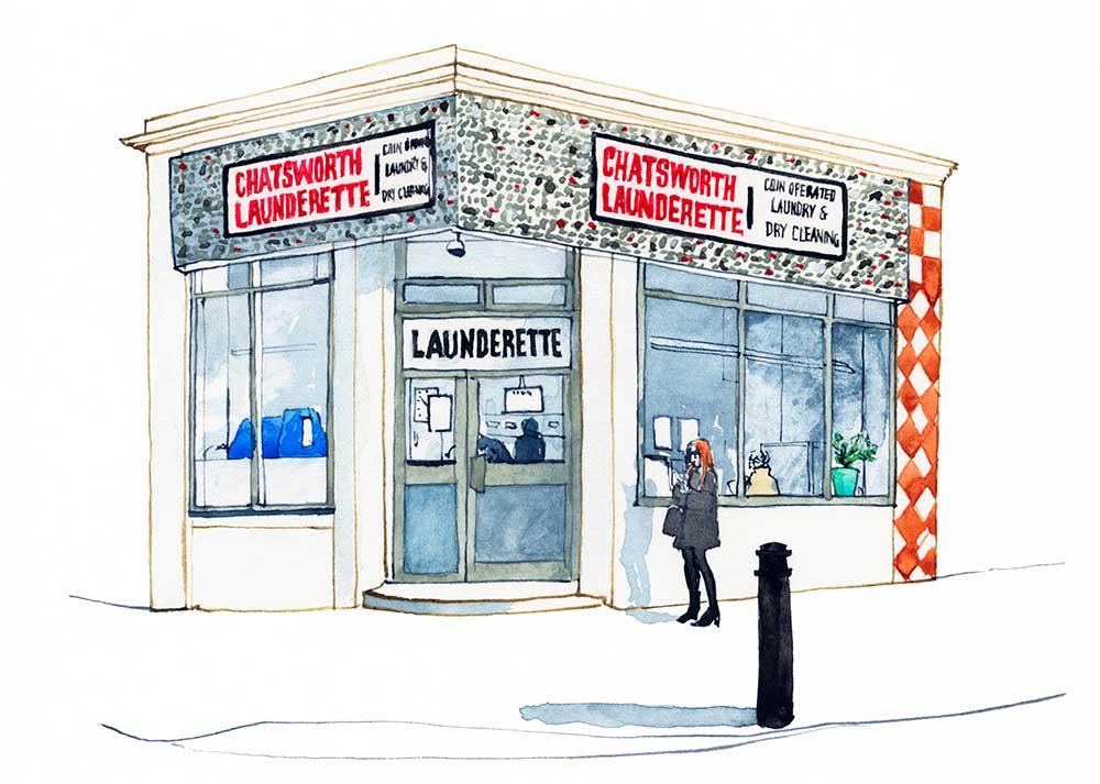 Chatsworth-Launderette-1000px.jpg