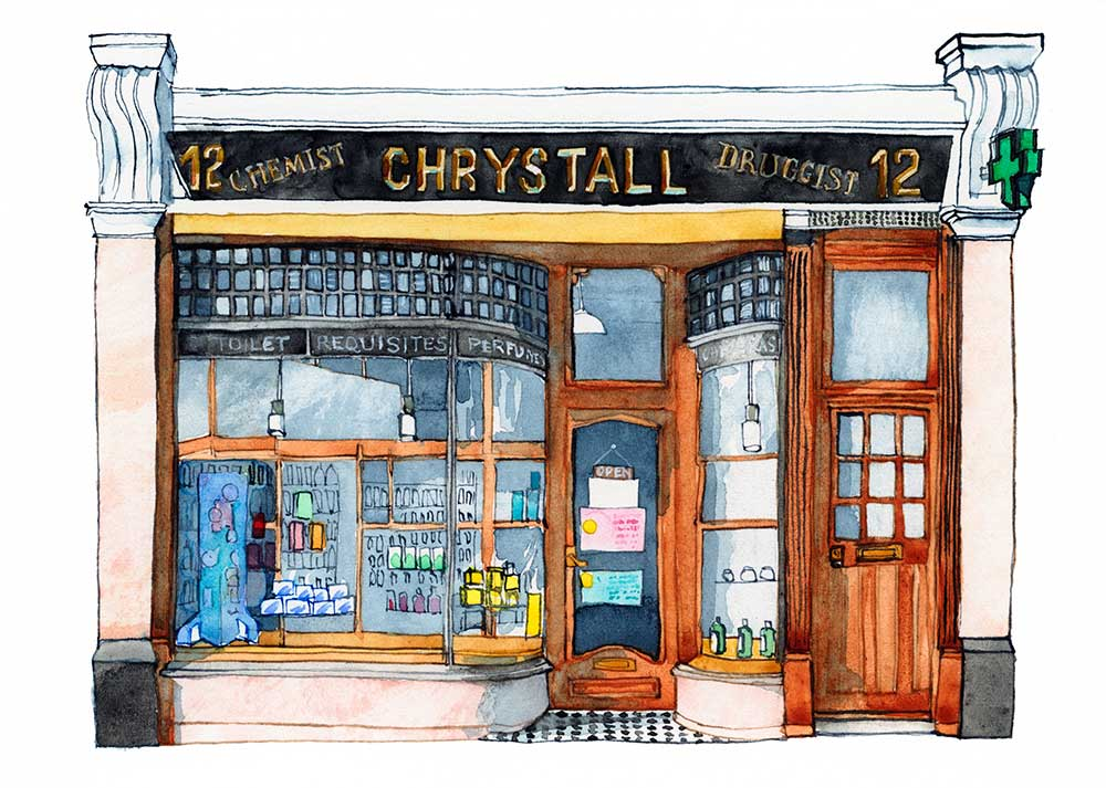 Chrystall,-The-Broadway,-Woodford-Green-1000px.jpg