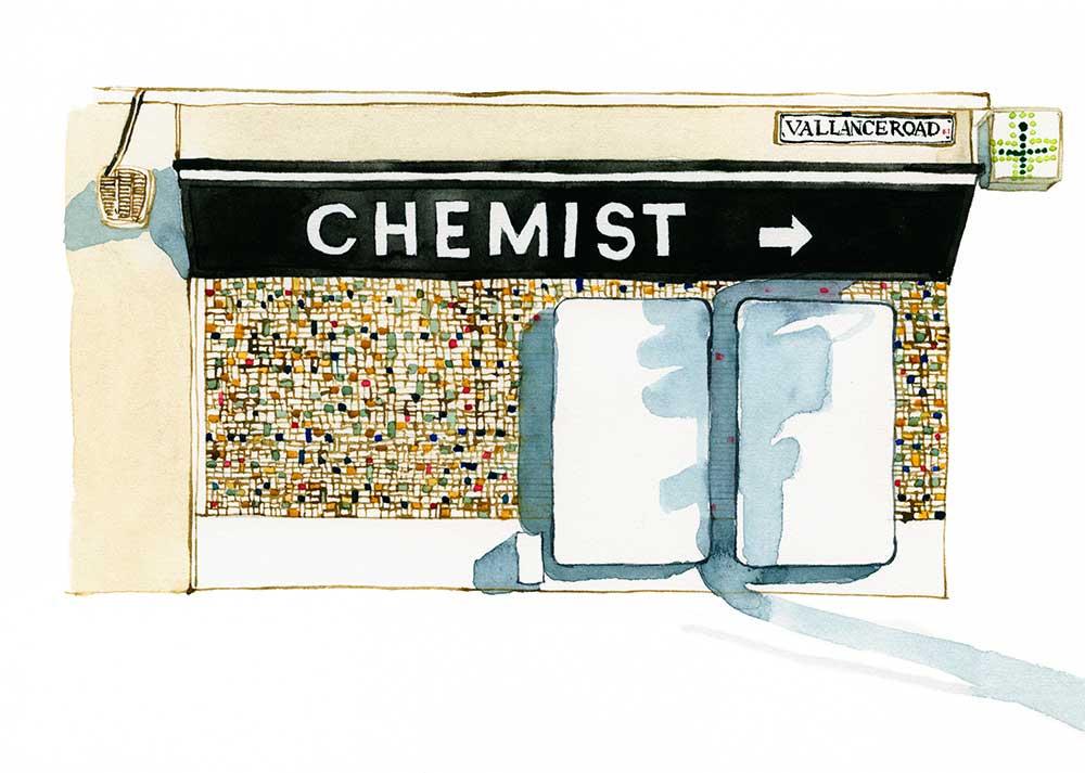 Chemist,-Vallance-Road-1000px.jpg