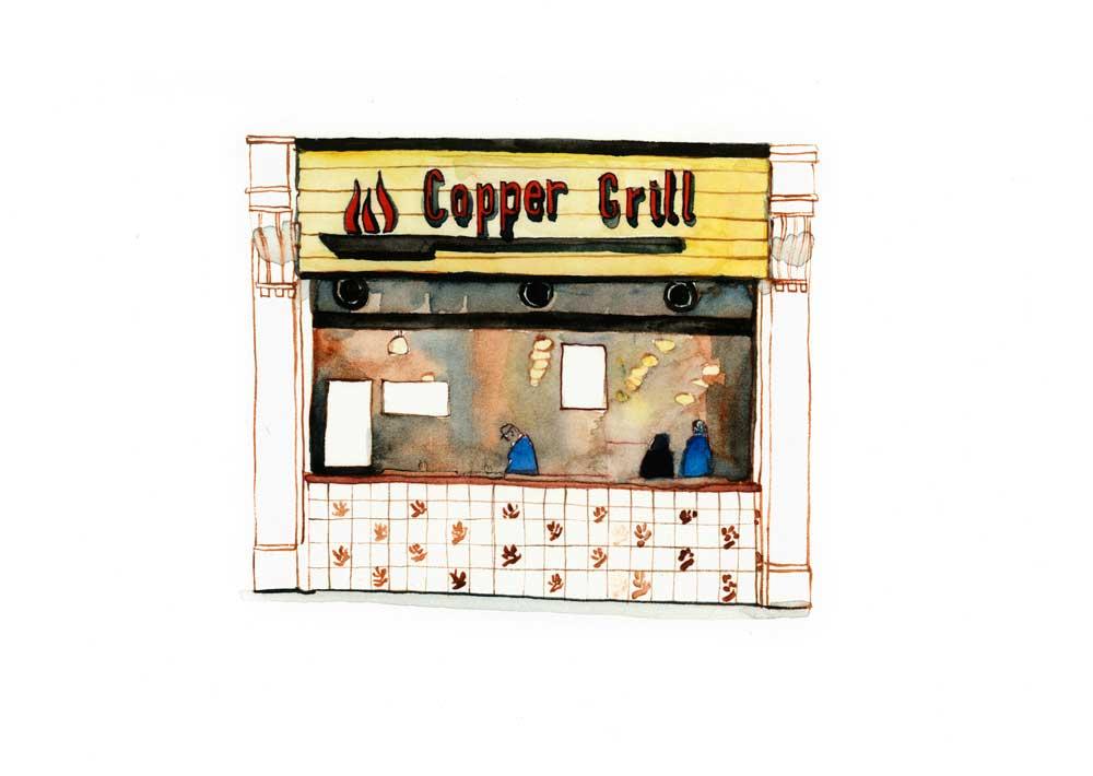 Copper-Grill-Eldon-St-1000px.jpg
