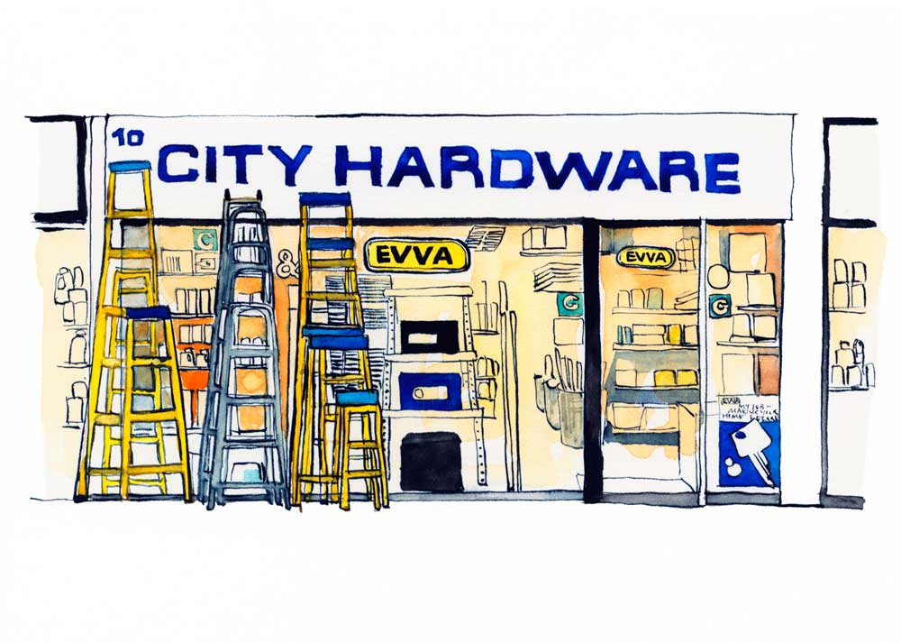 City-Hardware-Goswell-Rd-1000px.jpg
