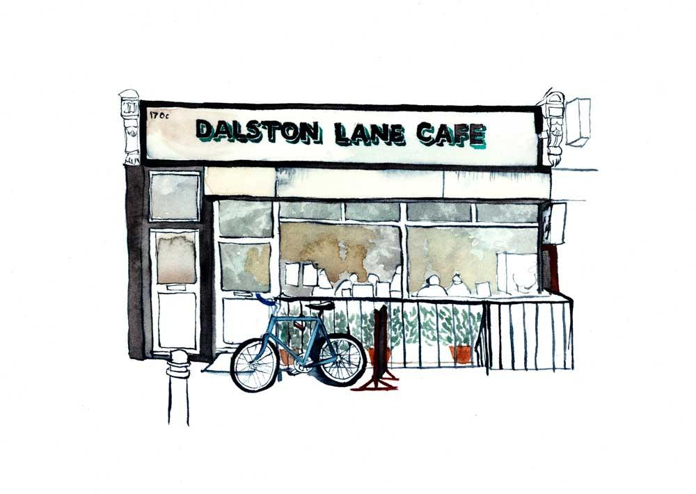 Dalston-Lane-Café-1000px.jpg