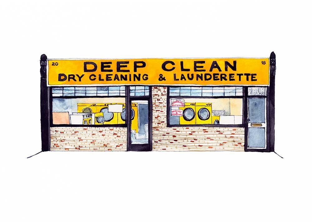Deep-Clean-Launderette,-Beulah-Rd-E17-1000px.jpg