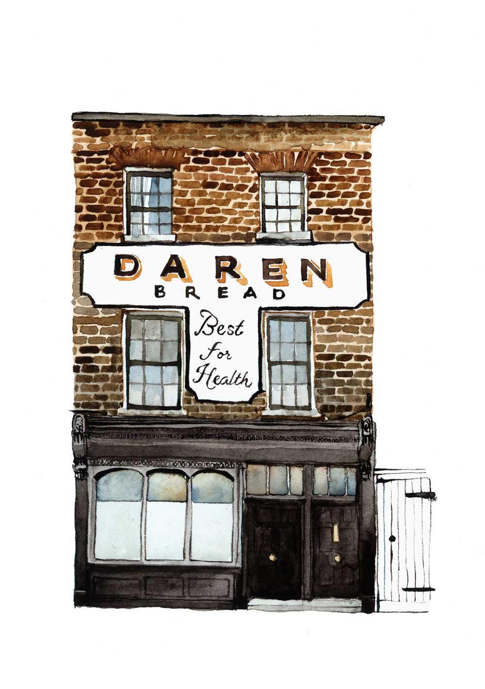 Daren-Bread-Stepney-Green-1000px.jpg
