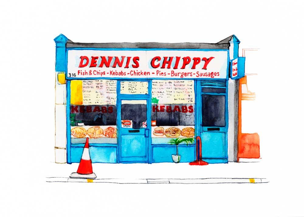 Dennis-Chippy-Lea-Bridge-Road-1000px.jpg