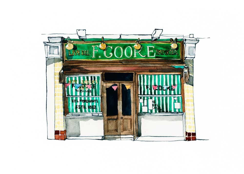 F-Cooke-1000px.jpg