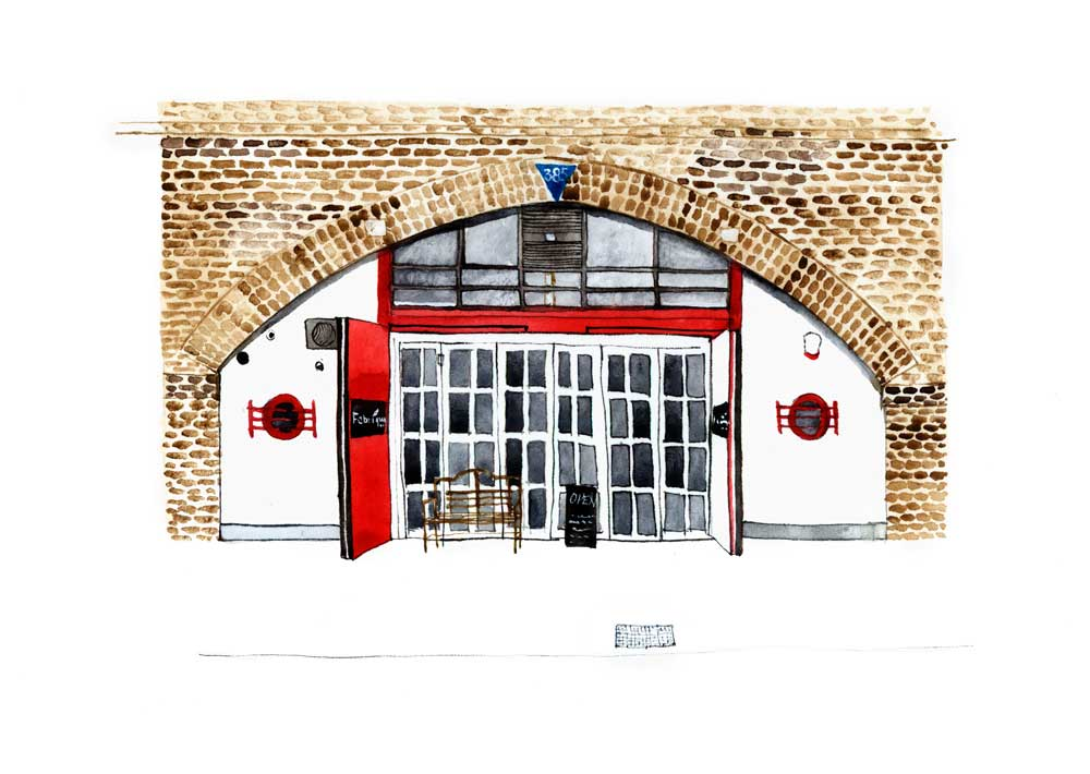 Fabrique-Bakery-Hoxton-1000px.jpg