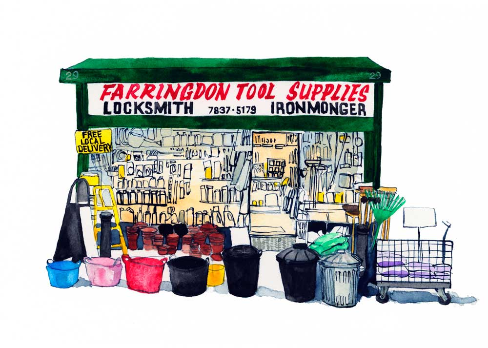 Farringdon-Locksmith-and-Tool-Supplies-Exmouth-Market-1000px.jpg
