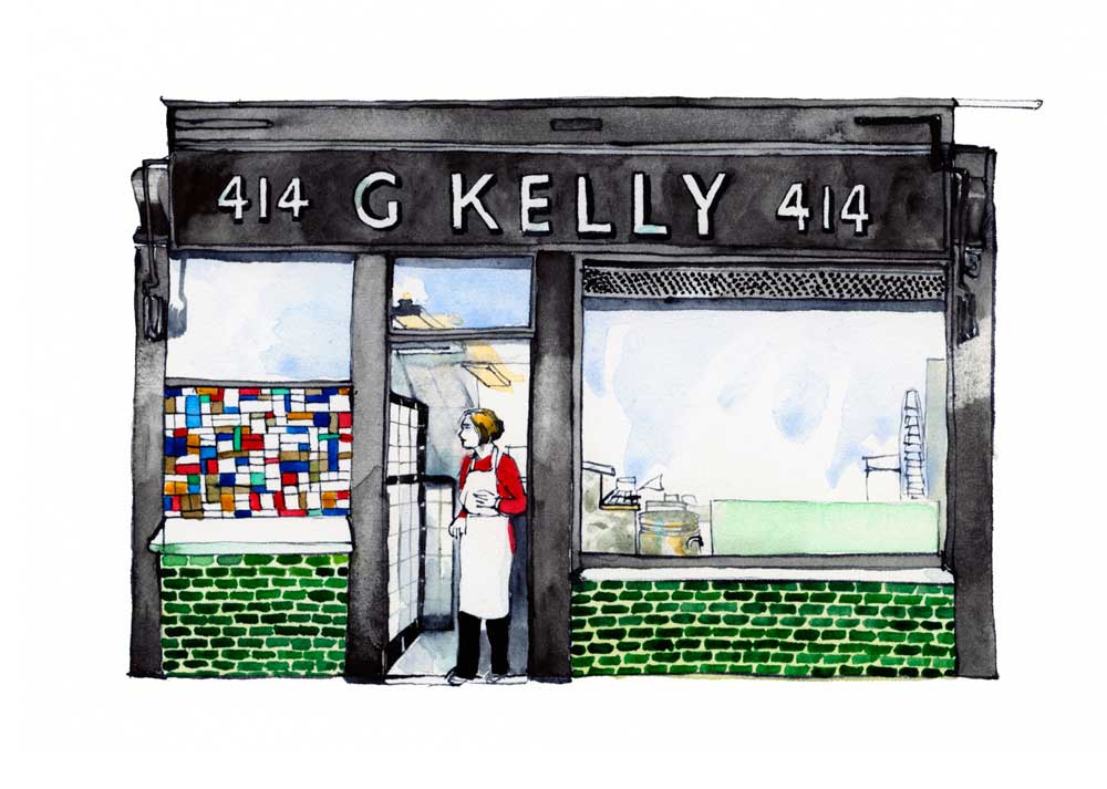 G-Kelly-414-Bethnal-Green-Road-1000px.jpg