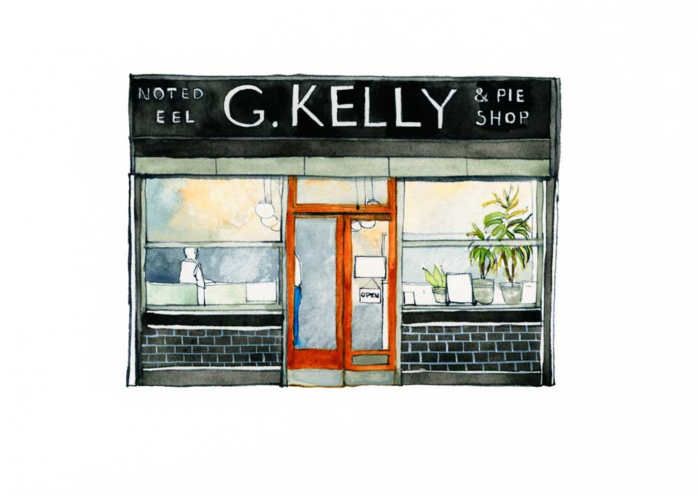 G-Kelly-Roman-Road-1000px.jpg