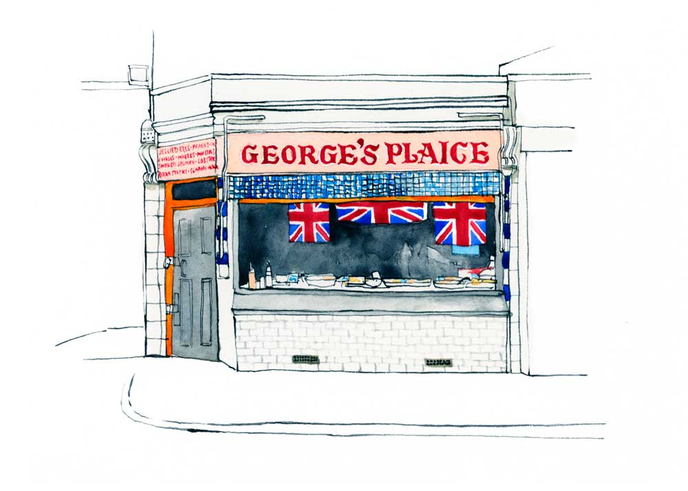 George's-Plaice-Roman-Rd-1000px.jpg