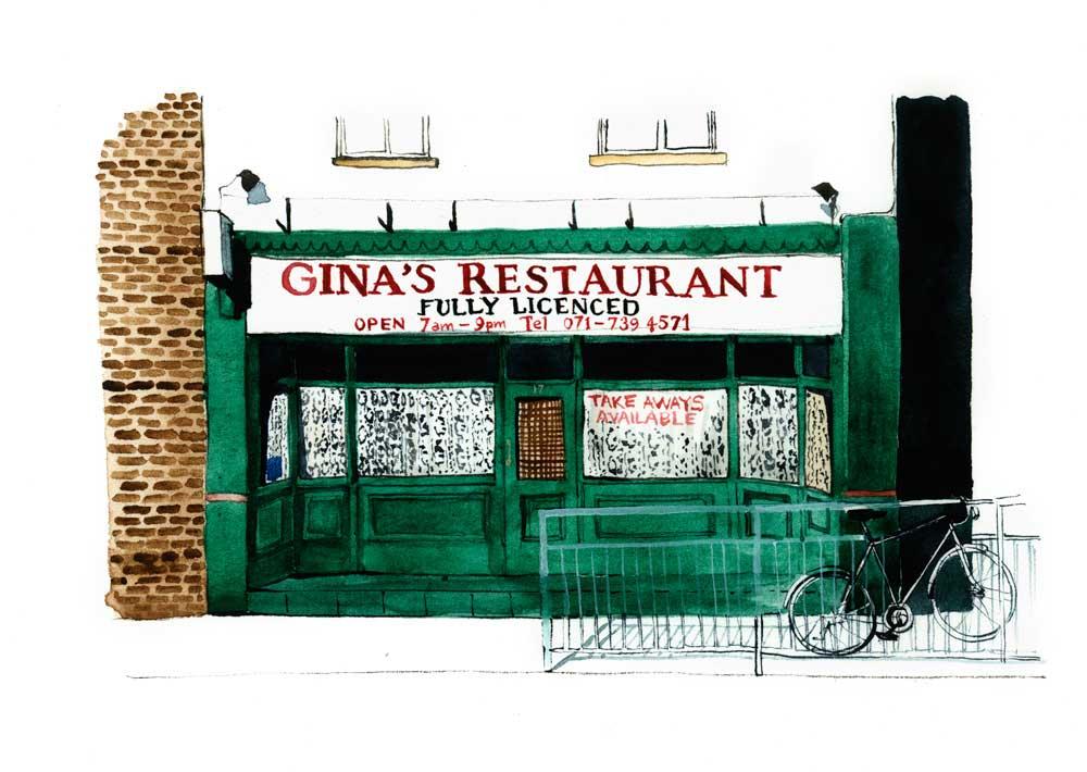 Gina's-Restaurant-Bethnal-Green-Rd-1000px.jpg