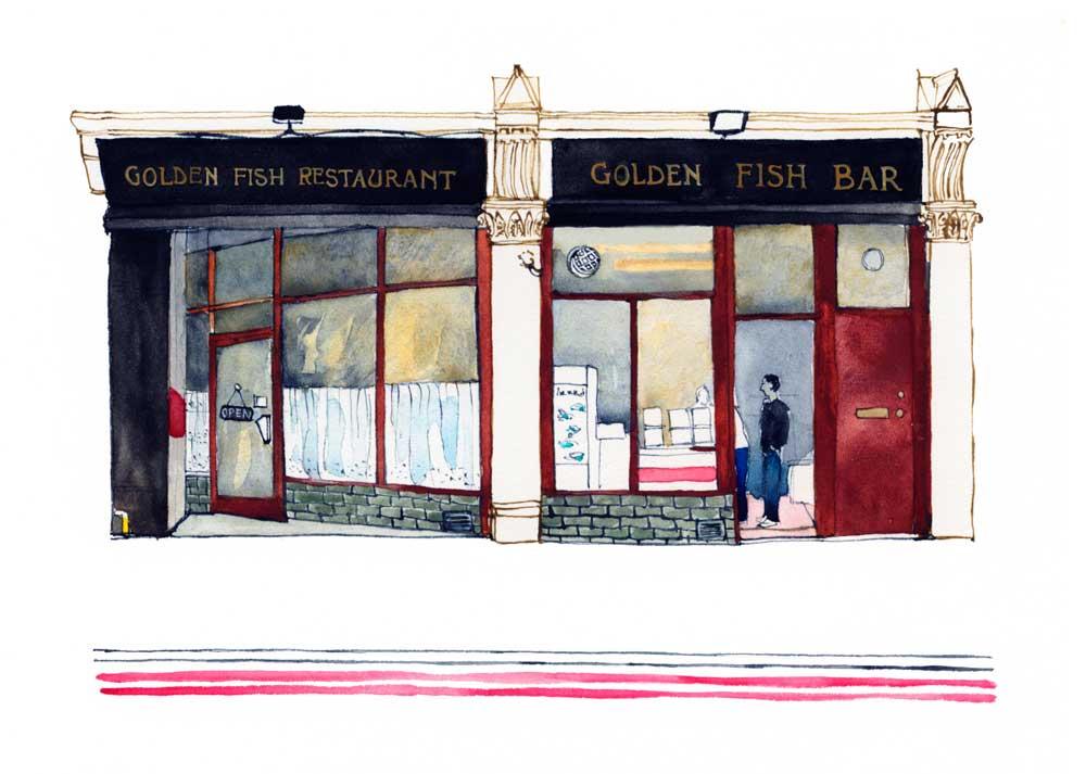 Golden-Fish-Bar-Farringdon-Rd-1000px.jpg