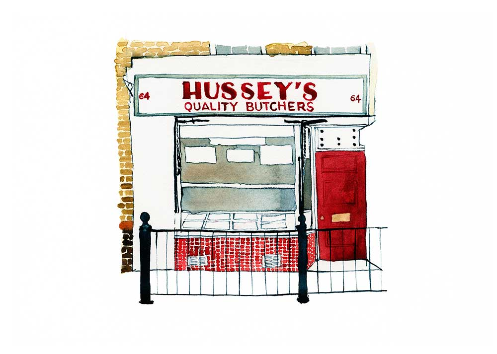 Husseys,-Wapping-Lane-1000px.jpg