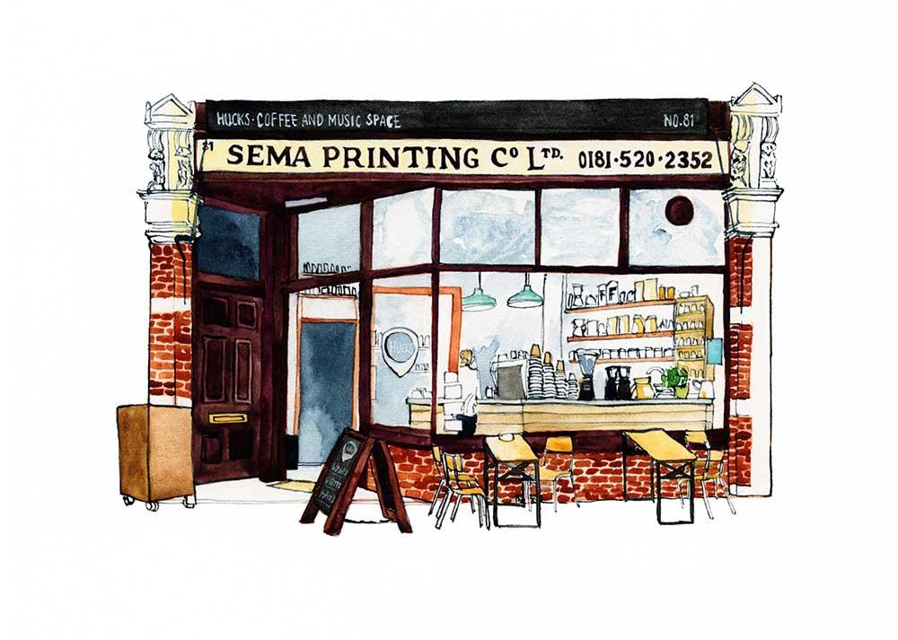 Hucks-Café_Sema-Printing-Co,-Grove-Rd-E17-1000px.jpg