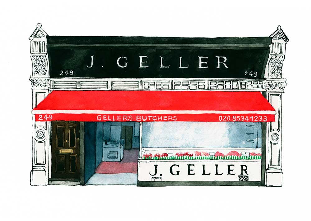 J-Geller,-High-Road-Leytonstone-1000px.jpg
