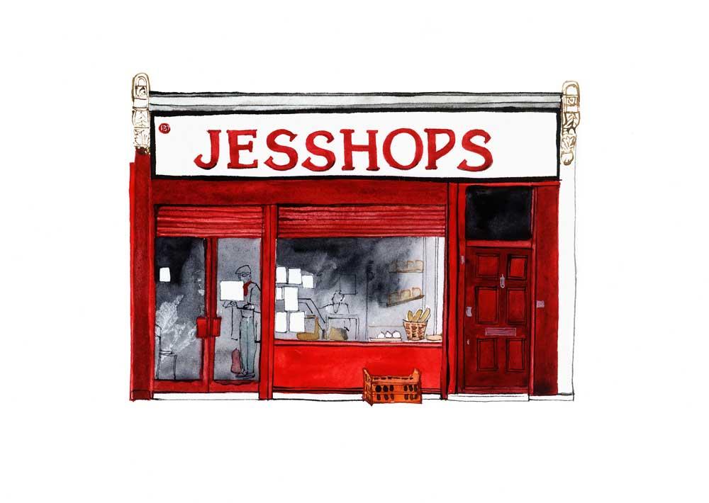 Jesshops-Newington-Green-1000px.jpg