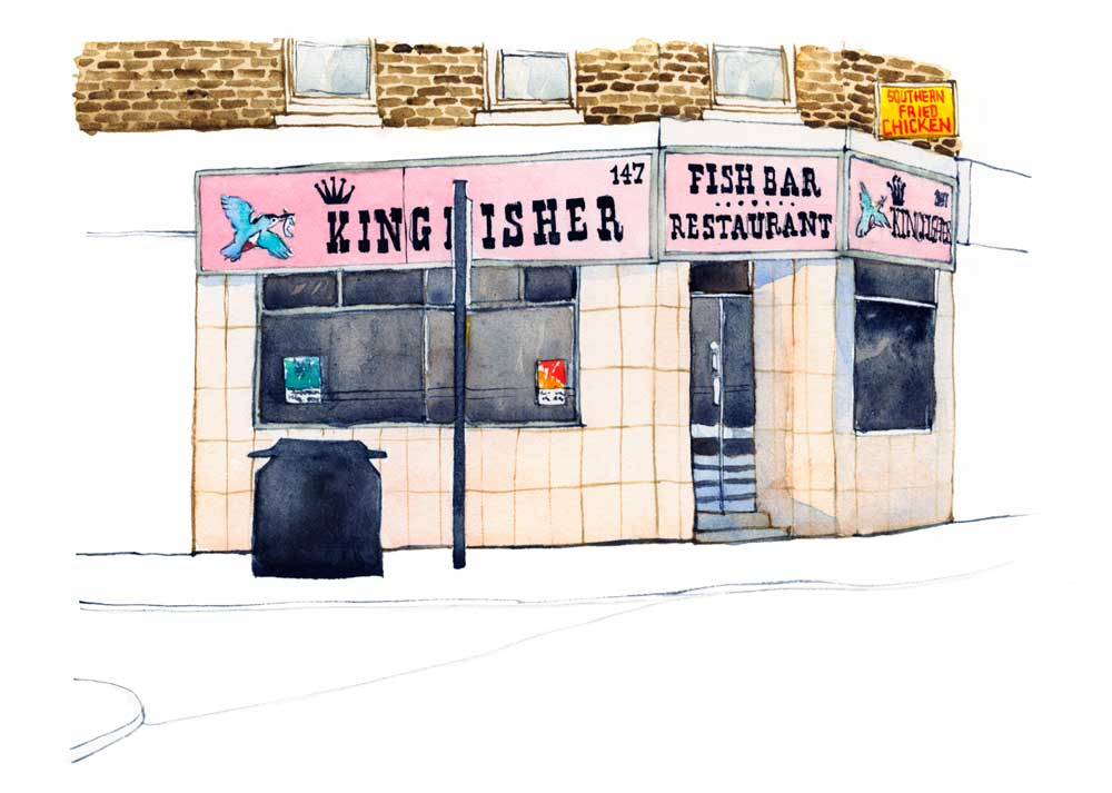 Kingfisher-Homerton-High-St-1000px.jpg