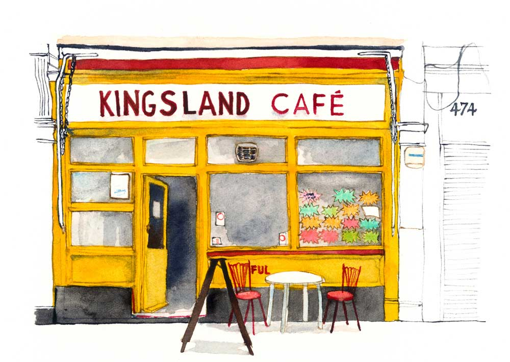 Kingsland-Café-Kingsland-Rd-1000px.jpg